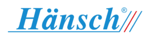 Logo Haensch