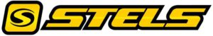 Logo ATV Stels