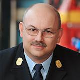 Robert-Waldhauser-Kreisbrandinspektor Landsberg