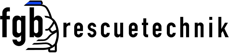 FGB Rescuetechnik
